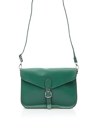 Pepa Loves Bolso Claudia (Verde)