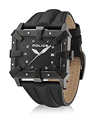 Police Orologio al Quarzo Woman Defender 45 mm