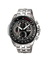Casio Edifice Chronograph Men Watch (Ef 558D 1Av)