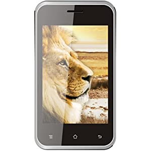Intex Cloud X2 (White)