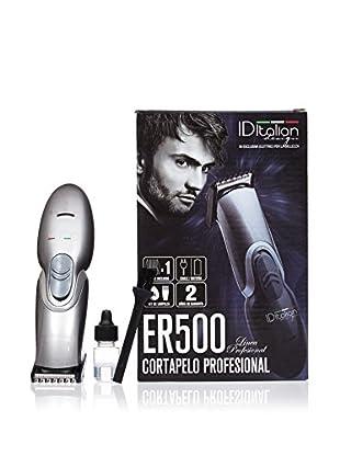 ITALIAN DESIGN Haarschneidegerät Er 500 , Preis/100ml: 47.9 EUR