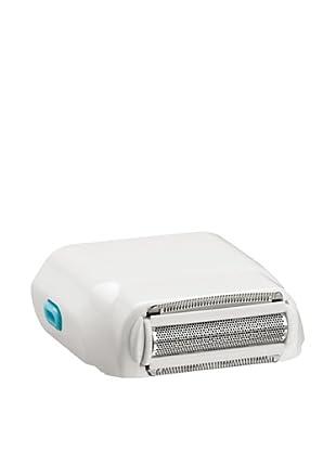 Homedics ME-SHAV - Accesorio Rasuradora para Depiladora