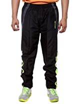 SPORTS 52 WEAR Mens Trackpant