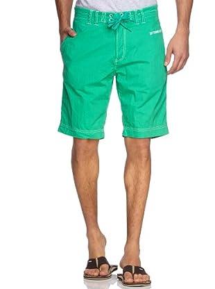 Tom Tailor Bañador Marina Di Nova Siri (Verde menta)