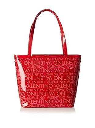Valentino Borsa A Spalla