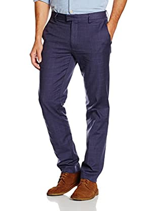 Dockers Pantalone Insignia - Slim Tapered
