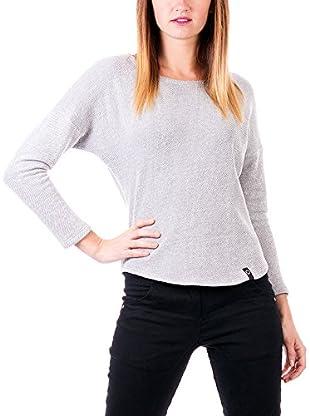Zergatik Pullover Mim
