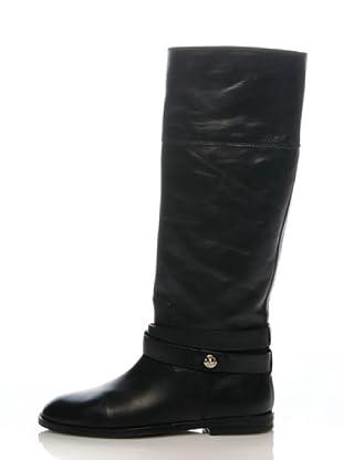 Furla Stiefel Royal (Schwarz)
