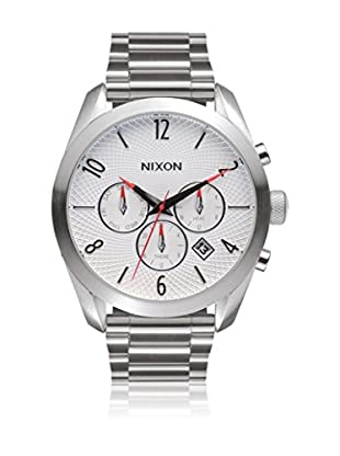 Nixon Quarzuhr Woman A366-100 42.0 mm