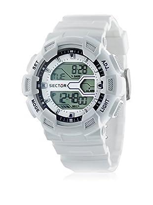 Sector Reloj de cuarzo Man R3251172010 39 mm