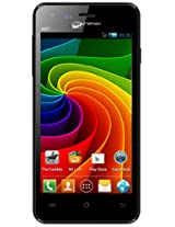 Micromax Bolt A67 (Black)
