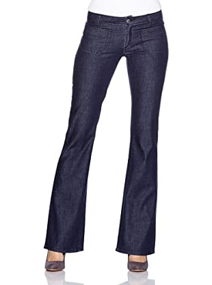 Seven LA Pantalón Noelle (Azul Marino)