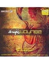 Sufi Lounge