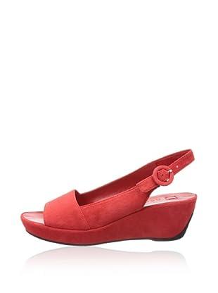 Högl Sandalette (Rot)