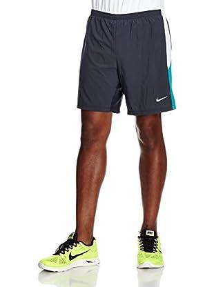 Nike Shorts 7