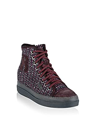Ruco Line Hightop Sneaker 2224 Winter Free