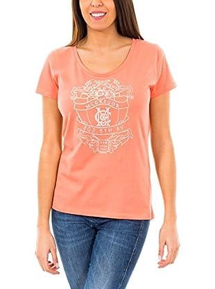 McGregor T-Shirt Manica Corta Southeast Tee Ss