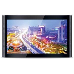 iBall Slide Performance Series 3G 7334Q-10 Tablet (7 inch+ 8GB, Wi-Fi+3G+Voice Calling), Black