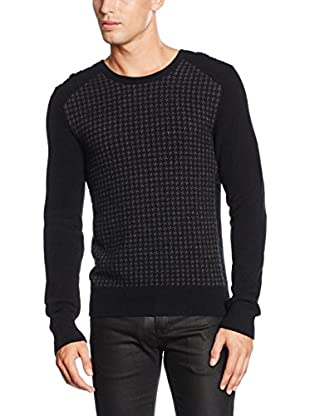 Belstaff Jersey Waverly