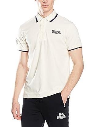Lonsdale Poloshirt Uxbridge