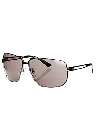Benetton Sunglasses Gafas de sol BE56401 plata/negro
