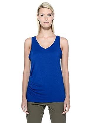 The North Face Camiseta Tirantes Lisa