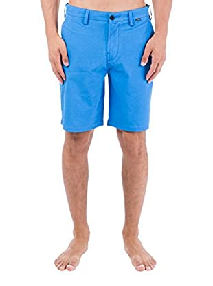 Hurley Bermuda Phantom Trooper Boardwalk