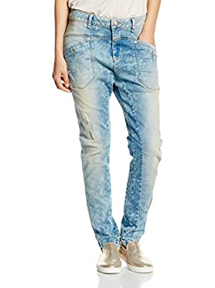 LTB Jeans Jeans Marle X