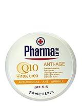 Pharma Line Anti Aging Wrinkle Control Hand Cream 200ml