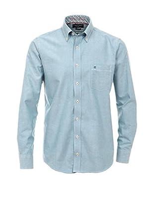 Casamoda Camisa Hombre 442077900