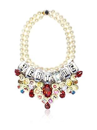 Bijoux de Famille Halskette