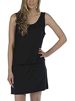 Bench Vestido Yearnfor