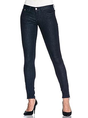 Miss Sixty Jeans Audrey Skinny Zip 30