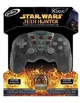 Playstation 2 Star Wars Jedi Hunter Controller