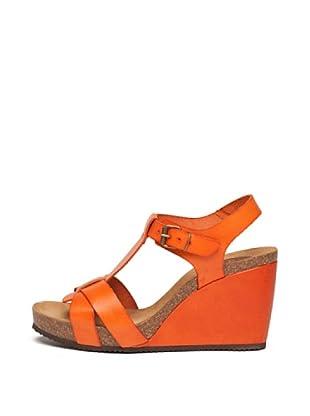Uma Keil Sandalette Lilian