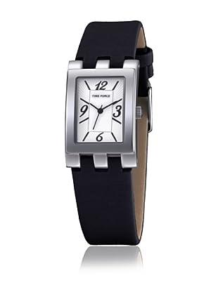 Time Force Reloj de cuarzo TF4067L02 23 mm