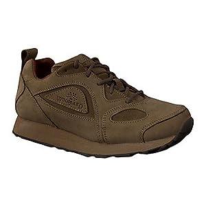 Woodland Khaki Men Casual Shoes G 777Y13