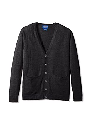 Pendleton Men's Cardigan