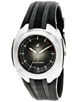 Fastrack Neon Analog Multi-Color Dial Men's Watch - NE9204PP02J