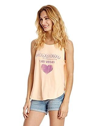 The Hip Tee Top Vegas