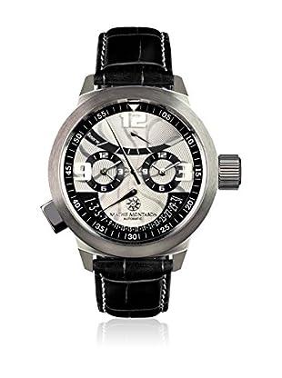 Mathis Montabon Reloj automático Man Réserve De Marche  47 mm