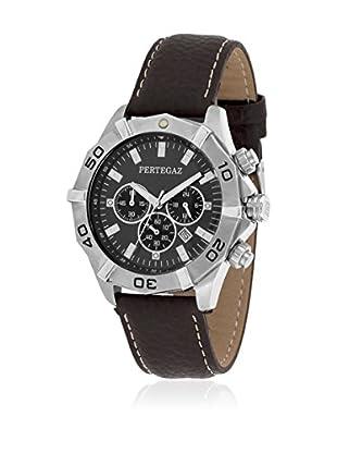 Pertegaz Reloj P70441/N  Negra