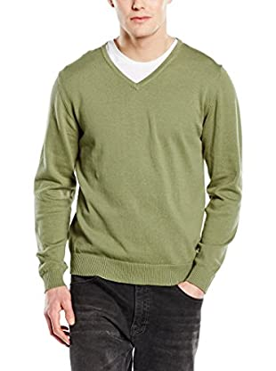 Knithouse Pullover