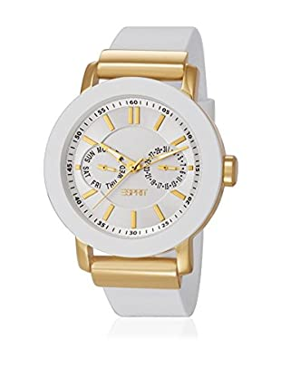 ESPRIT Reloj de cuarzo Woman ES105622003 40 mm
