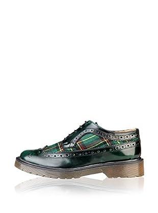 Ana Lublin Zapatos de cordones Margareta