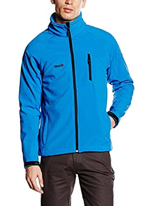 Izas Softshell Orion