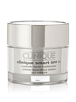 Clinique Gesichtscreme Smart SPF15 Type 3 50 ml, Preis/100 ml: 113.9 EUR