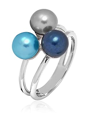Pure Pearls Ring