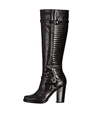 French Connection Botas Avia
