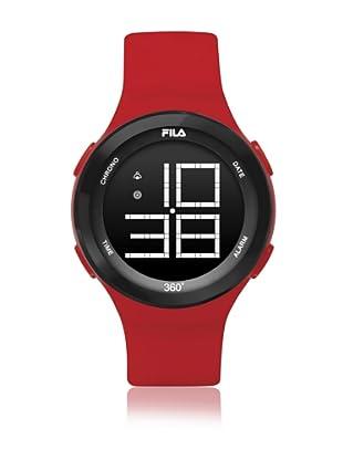 Fila Reloj FILA38-038-003